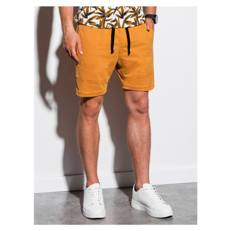 Men's shorts Ombre W223
