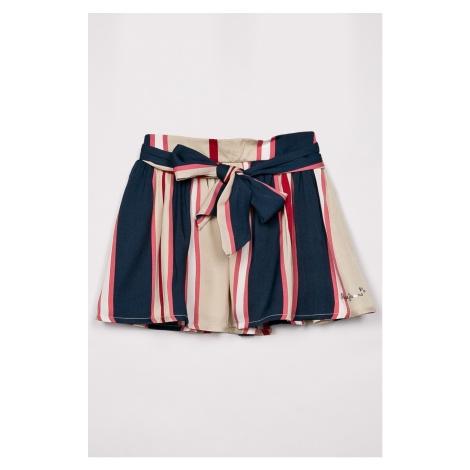 Pepe Jeans - Spódnica dziecięca Skirty 92-180 cm