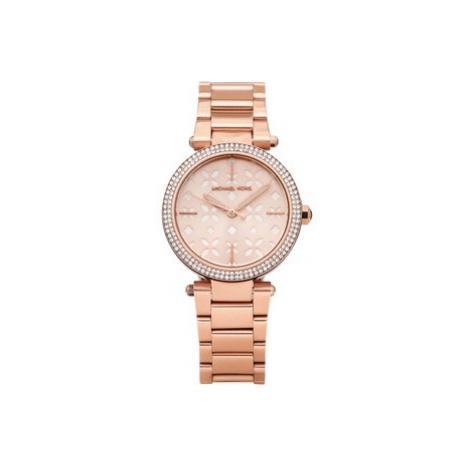Dámské hodinky Michael Kors MK6470