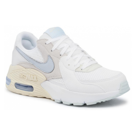 Nike Buty Air Max Excee CD5432 104 Biały