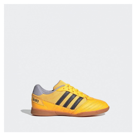 HALÓWKI adidas SUPER SALA JUNIOR FX6759