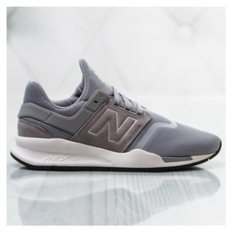 "New Balance 247 MS247GK ""Grey Day Pack"""