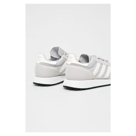 Adidas Originals - Buty dziecięce Forest Grove