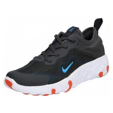 Nike Sportswear Trampki 'Nike Explore Lucent' niebieski / antracytowy