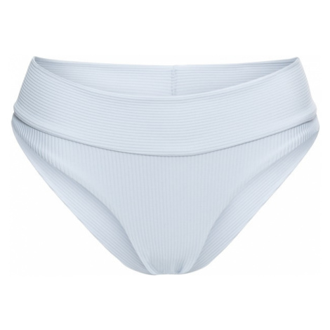 Frankies Bikinis Figi 'GAVIN' jasnoniebieski