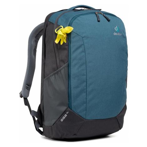 Plecak DEUTER - Giga Sl 38211203-4450-00 Arctic-Graphite 3445