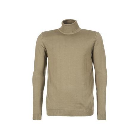 Swetry BOTD FROULARO