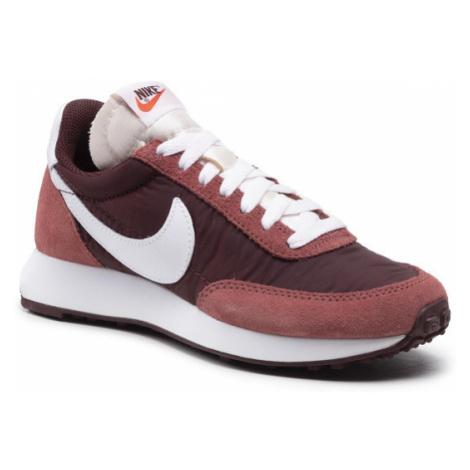 Nike Buty Air Tailwind 79 487754 603 Czerwony