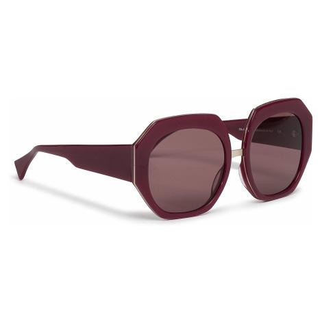 Okulary przeciwsłoneczne MARELLA - Club 38060296 003