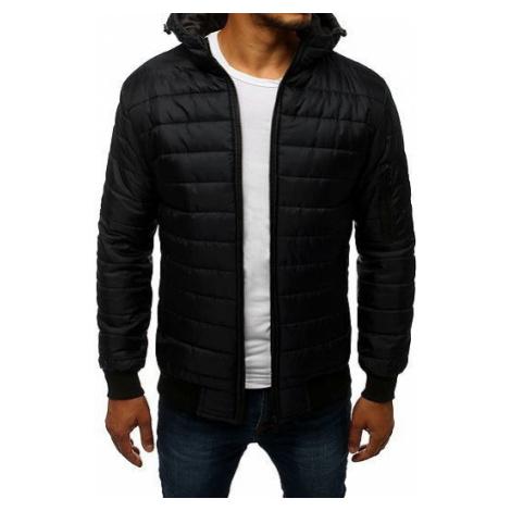 Men's jacket  DStreet TX2728
