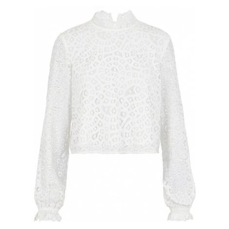 Y.A.S Bluzka biały