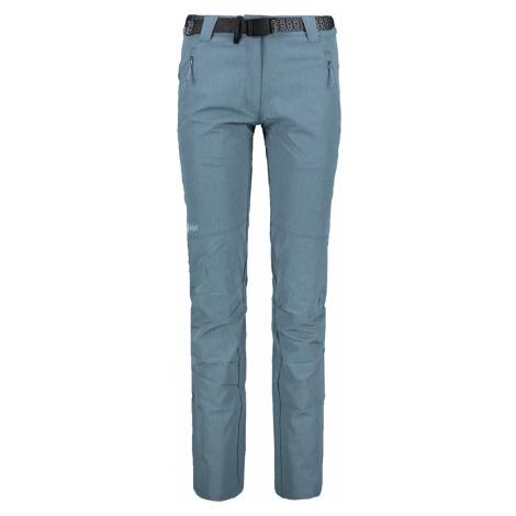 Women's outdoor pants Kilpi WANAKA-W