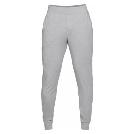 UA Recovery Sleepwear Jogger-GRY Under Armour