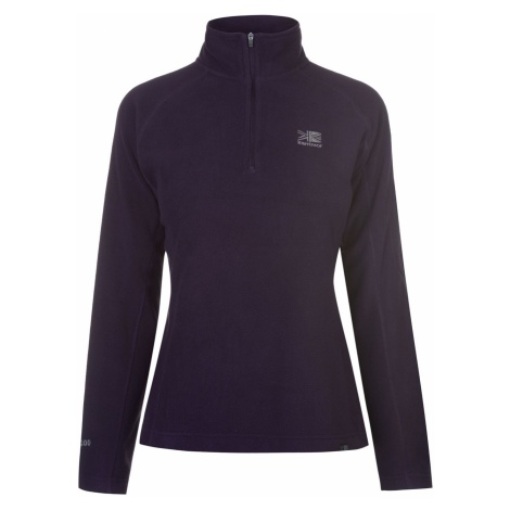 Karrimor Microfleece Ladies