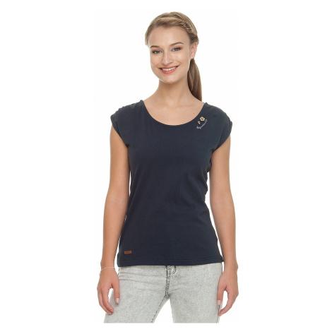 koszulka Ragwear Greta - 2028/Navy