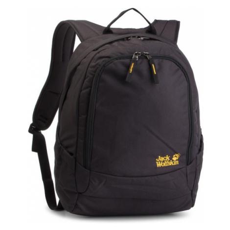 Jack Wolfskin Plecak Perfect Day 2007681-6350 Czarny