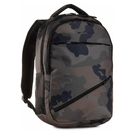 Plecak SPRANDI - BSP-S-095-97-04 MIx