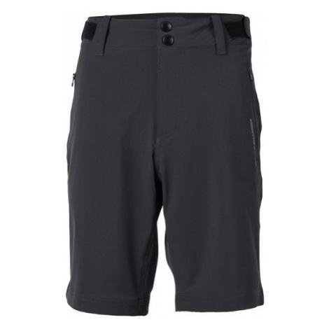 Men's shorts NORTHFINDER ALDEN