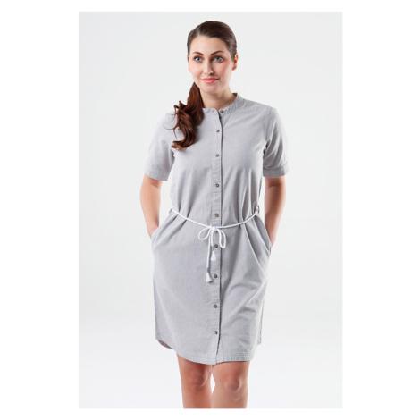 Sukienka LOAP Nury