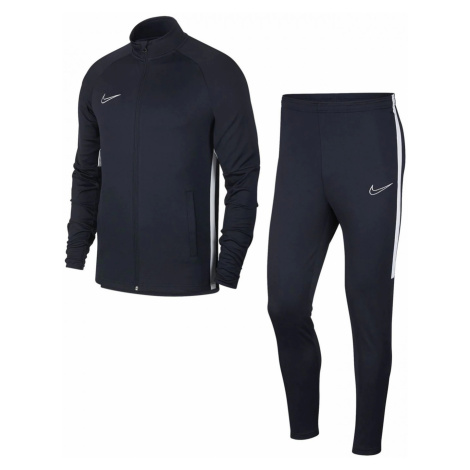 Męskie zestawy sportowe Nike