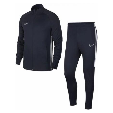 Męski komplet dresowy Nike Dri-FIT Academy