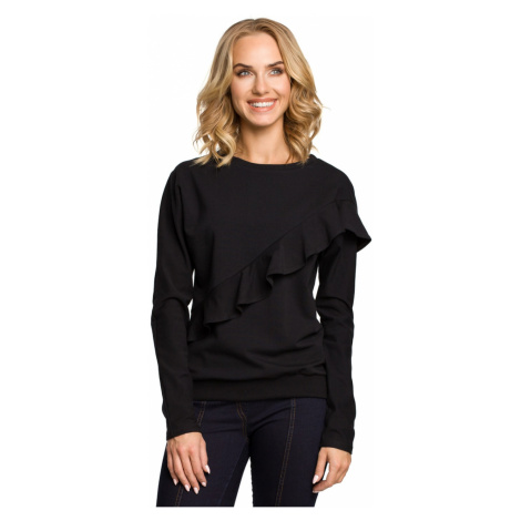 Made Of Emotion Woman's Blouse M331