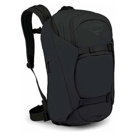 plecak Osprey Metron - Black