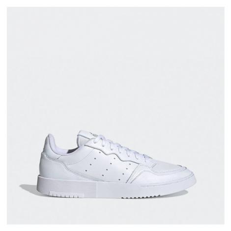 Buty męskie sneakersy adidas Originals Supercourt EE6037