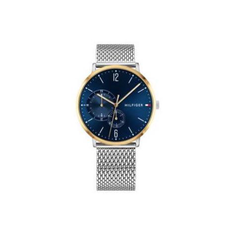 Pánské hodinky Tommy Hilfiger 1791505