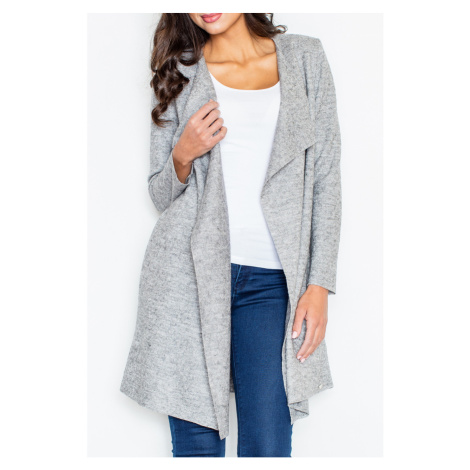 Figl Woman's Jacket M330