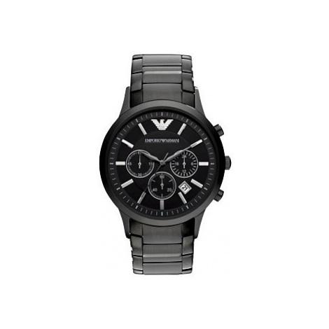 Pánské hodinky Armani (Emporio Armani) AR2453