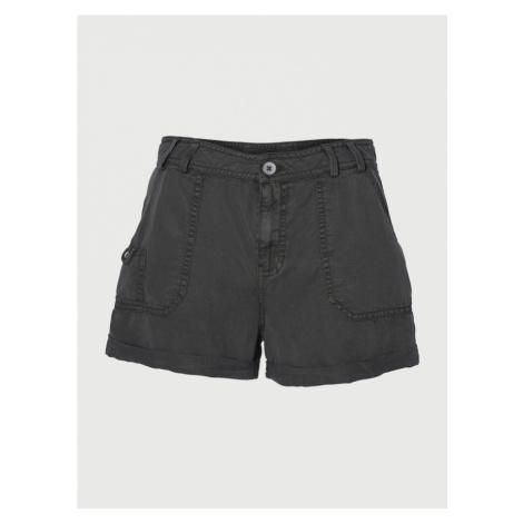 ONeill Shorts O ́Neill Lw 5Pkt Drapey Shorts O'Neill