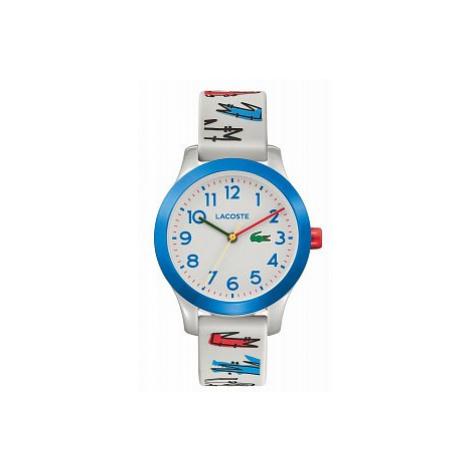 Zegarek dziecięcy Lacoste 2030021