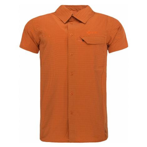 Men's shirt KILPI BOMBAY-M