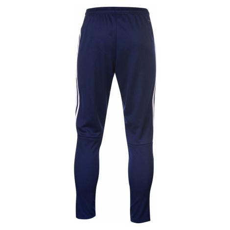 Spodnie dresowe męskie Adidas 3 Stripe Sereno