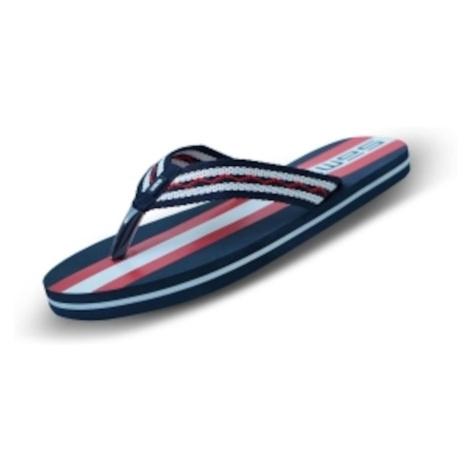 SAM73 Shoes Elum Sam 73