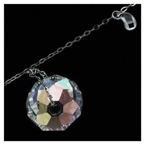 Biżuteria srebrna 14758