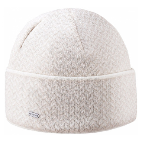 czapka Kama A120 - Off White