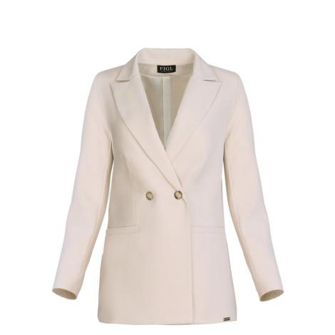 Figl Woman's Jacket M642