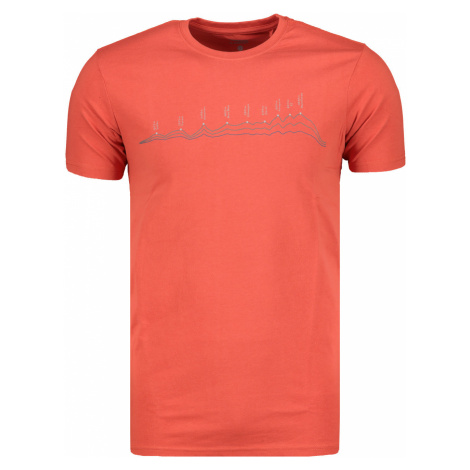 Men's T-shirt LOAP BENEDICT