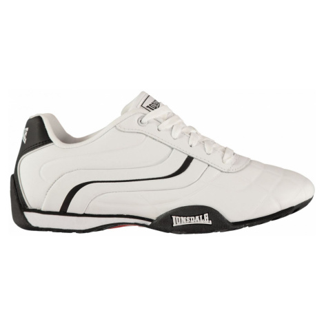 Men's Trainers Lonsdale Camden