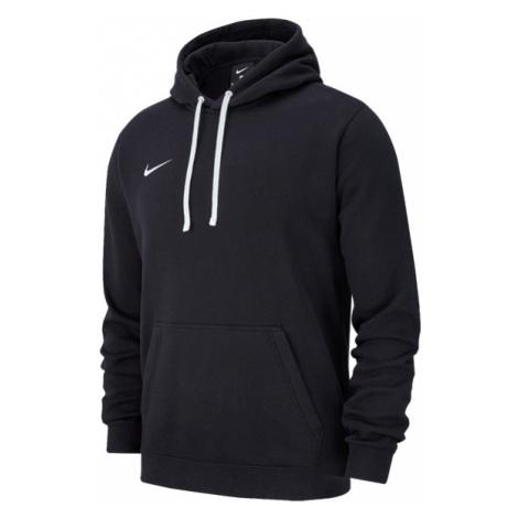 """""""Bluza Nike Team Club 19 Hoodie (AR3239-010)"""""""