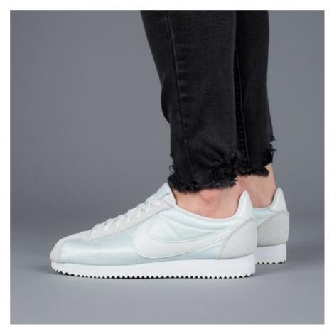 Buty damskie sneakersy Nike Wmns Classic Cortez Nylon 749864 008
