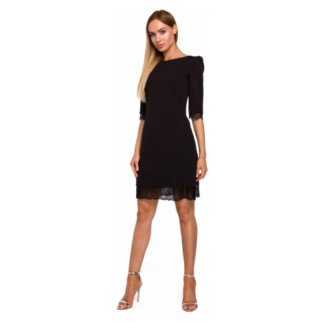 Made Of Emotion Woman's Dress M489
