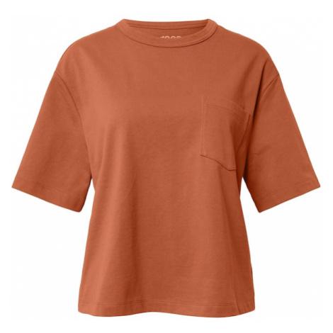 GAP Koszulka miedziany