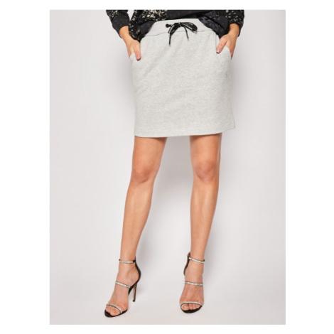 Spódnica mini Calvin Klein Jeans