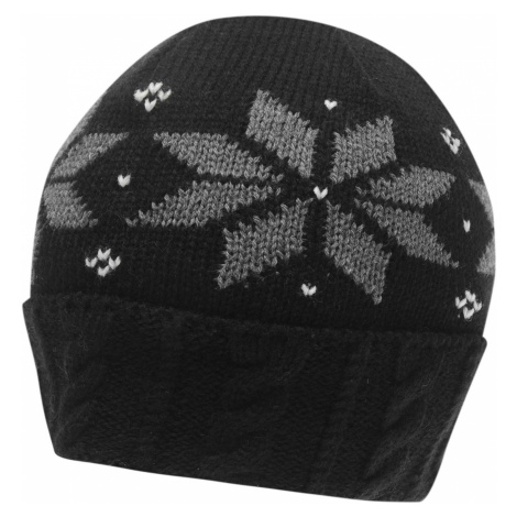 SoulCal Eiger Hat Mens Soulcal & Co