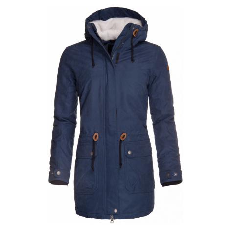 Winter coat for women HANNAH Olowu