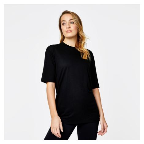 USA Pro Oversized T Shirt