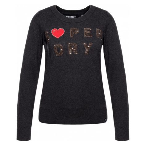Sweter Superdry